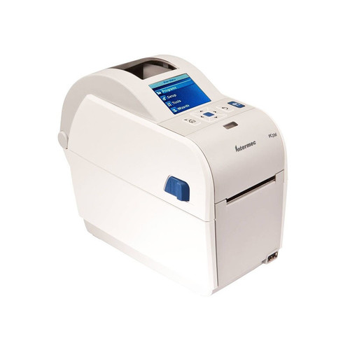 Impressora de Pulseiras Honeywell PC23d