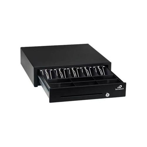 Gaveta de Dinheiro Bematech GD-56 Automática