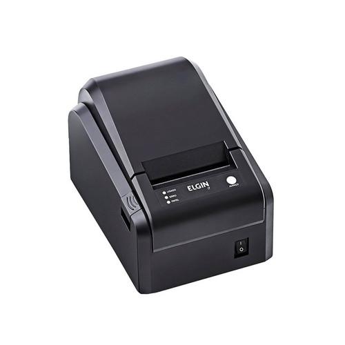 Impressora Não Fiscal Térmica Elgin i7