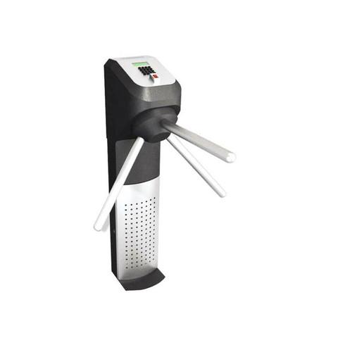 Catraca Biométrica Henry Lumen SF