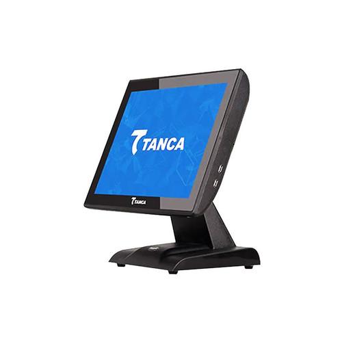 Computador Touch Tanca TPT-650 J1900 4GB SSD128GB