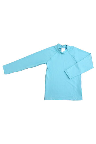 Camiseta Infantil Aquatic