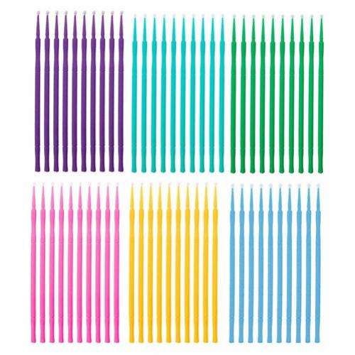 Microbrush regular ( médio )