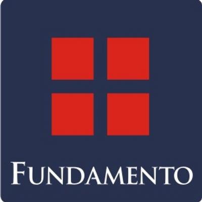 Editora Fundamento