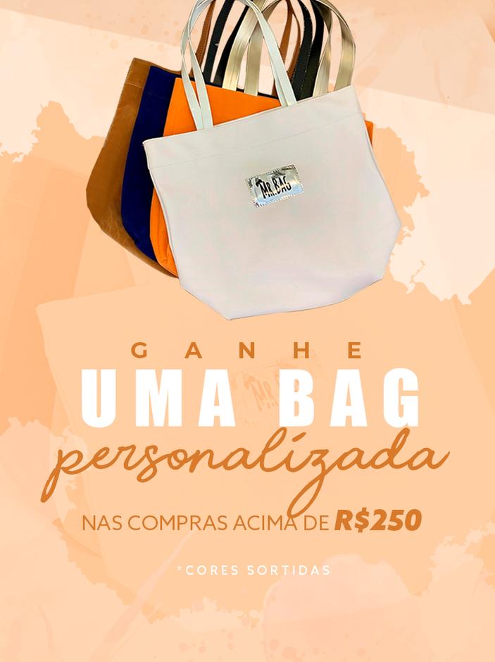 Bag Personalizada